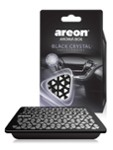 Areon AROMA BOX Black Crystal