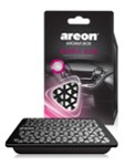 Areon AROMA BOX Bubble Gum