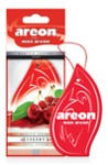 Areon MON Cherry