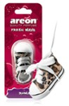 Areon FRESH WAVE Romance