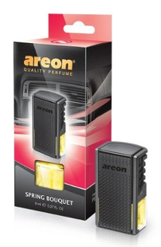 Areon CAR Spring Bouquet