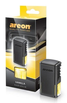 Areon CAR Vanilla