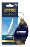 Areon LUX Ocean Water