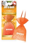 Areon PEARLS Coconut