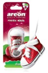 Areon FRESH WAVE Cherry