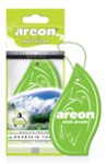 Areon MON Mountain Fresh