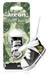 Areon FRESH WAVE Money