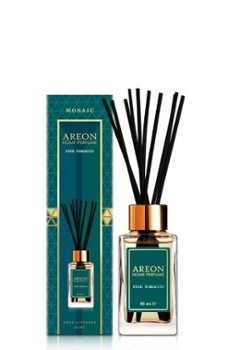 85 ML MOSAIC HOME PERFUME FINE TOBACCO