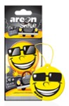Areon DRY SMILE Party/ Black Crystal