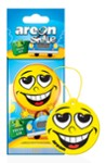 Areon DRY SMILE Fresh Air