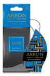 Areon MON Blue Crystal