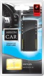 Areon CAR BLISTER Oxygen