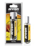 Areon PERFUME 35ML Vanilla