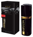 CZARNE Areon PERFUME 50ML Gold