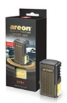 Areon CAR Gold