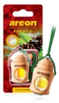 Areon FRESCO Pine