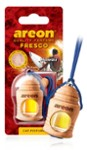 Areon FRESCO Hawaii