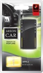 Areon CAR BLISTER Apple