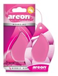 Areon MONBRANE Bubble Gum
