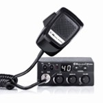 Radio Cb Midland M-Zero Multi Am