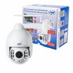 Kamera PNI IP652W WiFi PTZ 1080p 2MP 5X