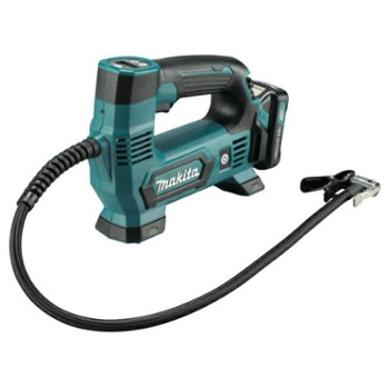MAKITA Minikompresor 12V MP100DZ
