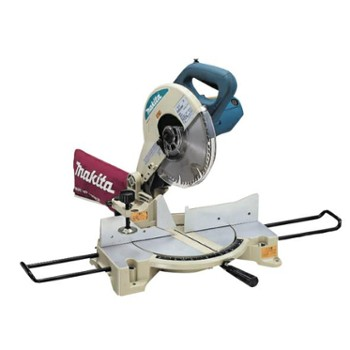 MAKITA Ukośnica 255mm LS1040N