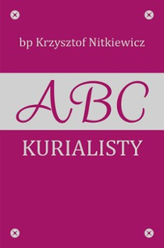 ABC kurialisty