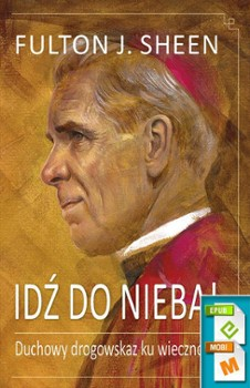 Idź do nieba e-book