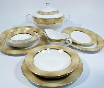 580c5fb846b44 Porcelana Bogucice, polski producent - Wszystko Do Kuchni