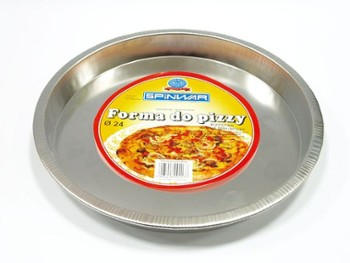 FORMA DO PIZZY FI 240 162-222