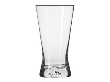 KOMPLET 6 SZKLANEK 300ML LONG DRINK 6491 X-LINE