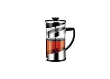 Dzbanki French Press